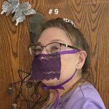 Breathable Masks